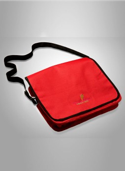 National Games Limited Edition Laptop Bags